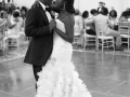 bride and groom_tinarose_events