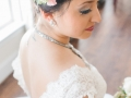 Tinarose_events_bridal_floral_hairpiece-2