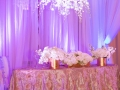 tinarose_events_sweetheart_table_decor