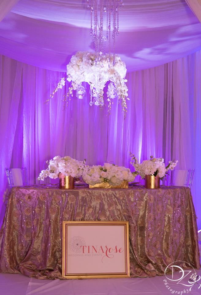 Multicultural_Bridal_show_tinarose_events_