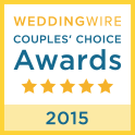 Wedding_wire_couples_choice_2015