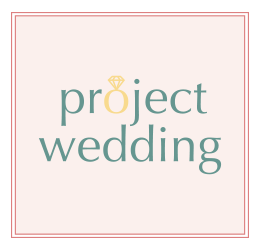 project_wedding_featured