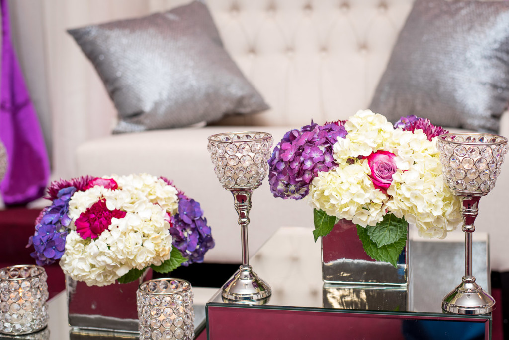 tinarose_weddings_weding_flowers_Floral_Design